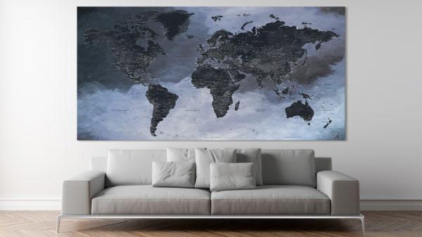 Ursprungliche-Weltkarte_Original-Map_03