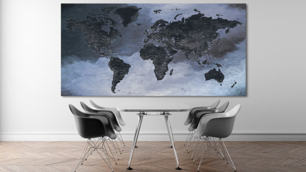 Ursprungliche-Weltkarte_Original-Map_04