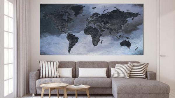 Ursprungliche-Weltkarte_Original-Map_05