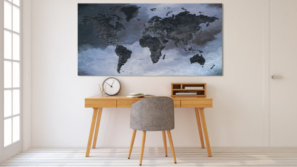 Ursprungliche-Weltkarte_Original-Map_06