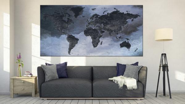 Ursprungliche-Weltkarte_Original-Map_07