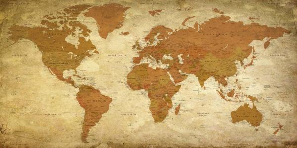 Vintage-Weltkarte_Original-Map