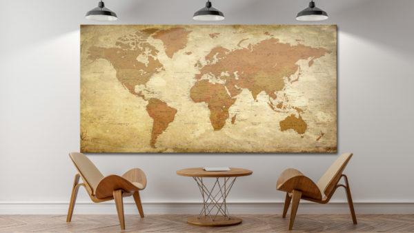 Vintage-Weltkarte_Original-Map_03