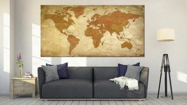 Vintage-Weltkarte_Original-Map_04