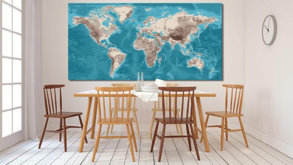 Wand-Planisphare_Original-Map_02