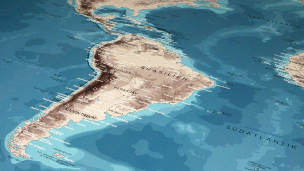 Wand-Planisphare_Original-Map
