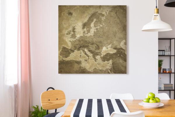 Wanddekoration_Karte_Europa_Original-Map