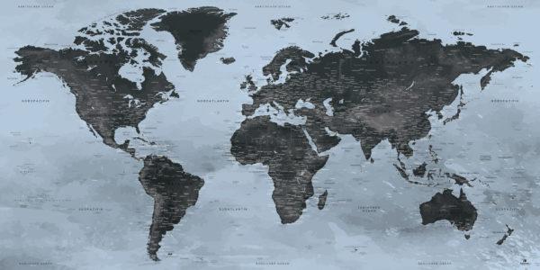 Wanddekoration_Original-Map