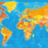 Weltkarte-Planisphare_Original-Map