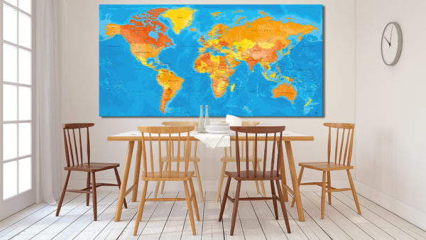 Weltkarte-Planisphare_Original-Map_02