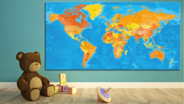 Weltkarte-Planisphare_Original-Map_03