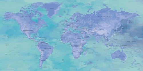 Weltkarte_Deutsch
