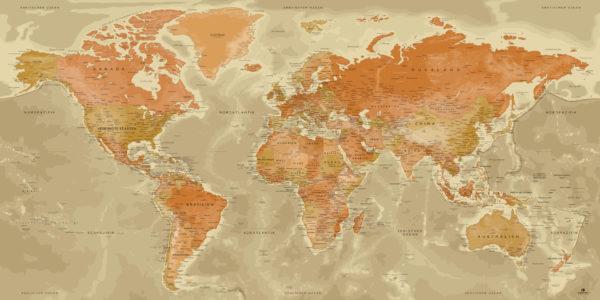 Weltkarte_Original-Map