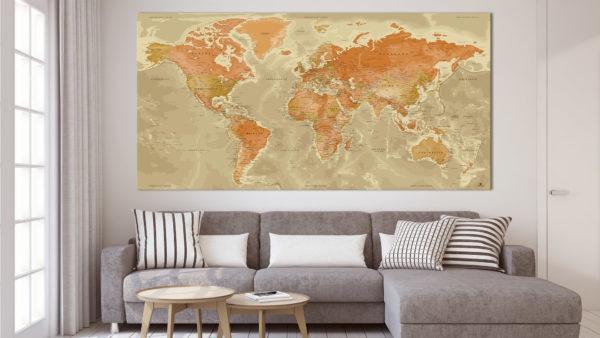 Weltkarte_Original-Map_02