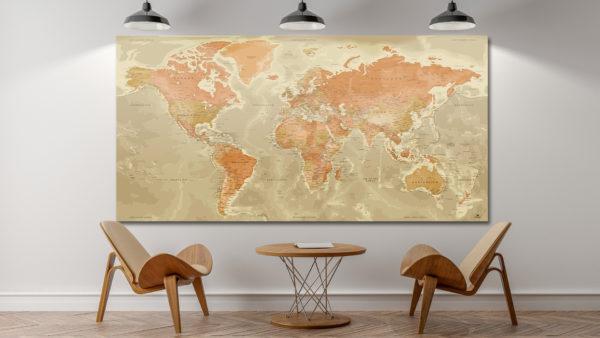 Weltkarte_Original-Map_03