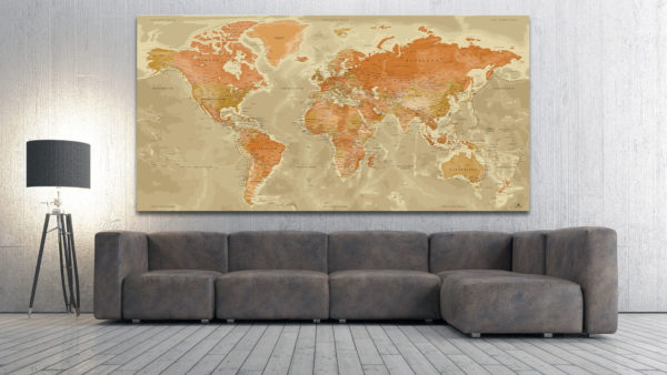 Weltkarte_Original-Map_04