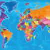 Weltkartenmalerei_Original-Map