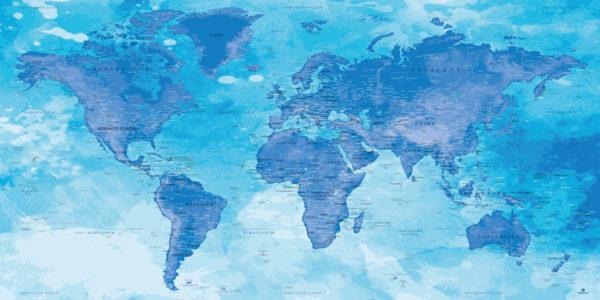 Weltkartenplakat_Original-Map