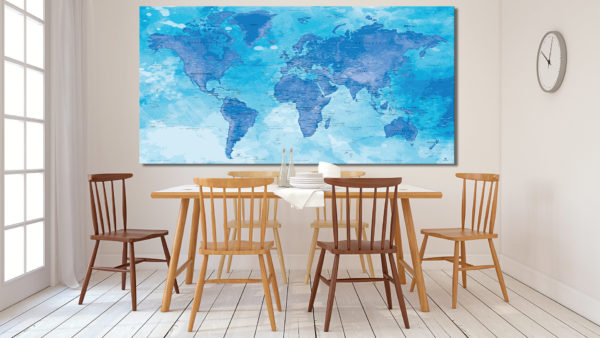 Weltkartenplakat_Original-Map_03
