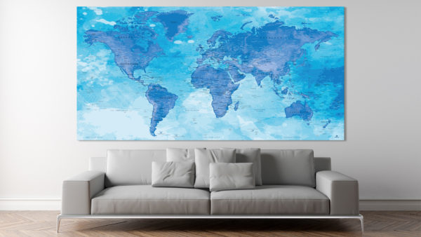 Weltkartenplakat_Original-Map_05