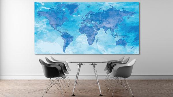 Weltkartenplakat_Original-Map_06