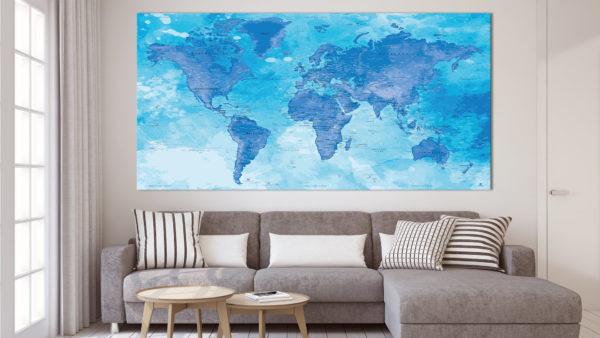 Weltkartenplakat_Original-Map_07