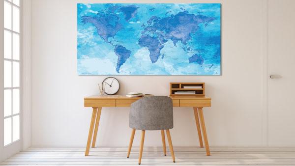Weltkartenplakat_Original-Map_08