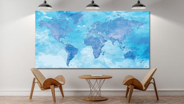 Weltkartenplakat_Original-Map_09