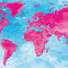 Weltkartenposter_Original-Map
