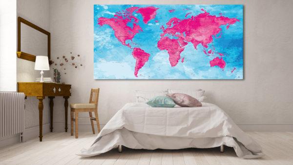 Weltkartenposter_Original-Map_02