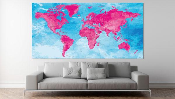 Weltkartenposter_Original-Map_03