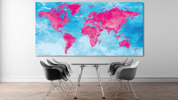 Weltkartenposter_Original-Map_04