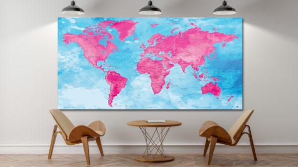 Weltkartenposter_Original-Map_05