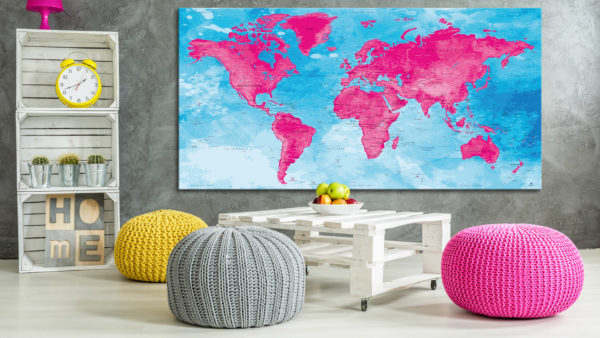 Weltkartenposter_Original-Map_06