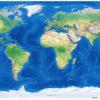 Winkel-Tripel-Weltkarte_deutsch