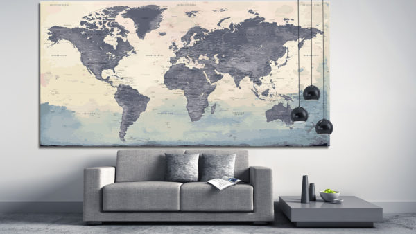 XXL-Weltkarte_Original-Map_02