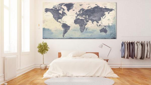XXL-Weltkarte_Original-Map_03
