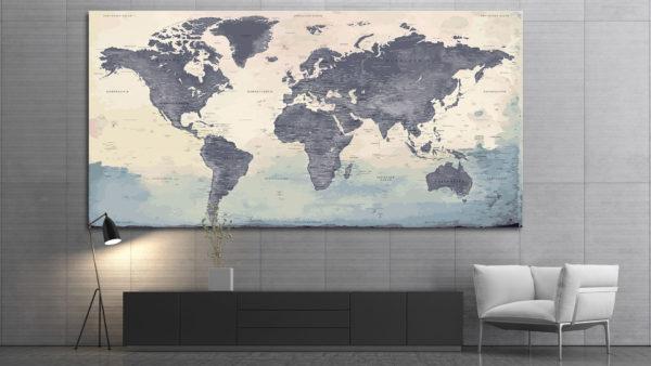 XXL-Weltkarte_Original-Map_05