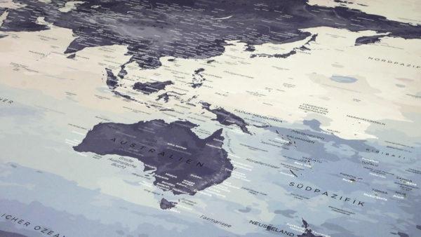 XXL-Weltkarte_Original-Map