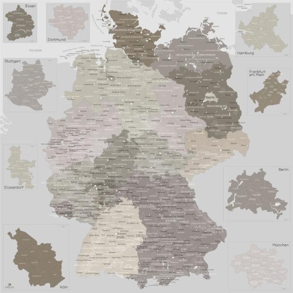 Aktualisierte_Deutschlandkarte