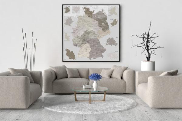 Aktualisierte_Deutschlandkarte-Original_Map
