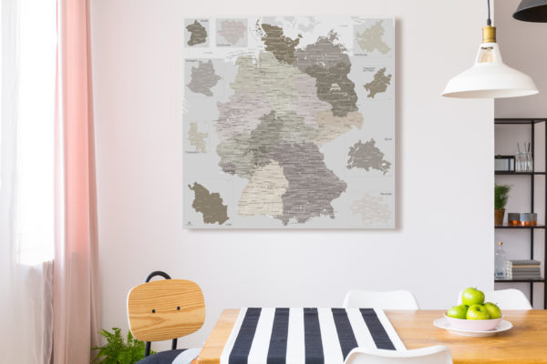 Aktualisierte_Deutschlandkarte_Original-Map