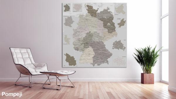 Aktualisierte_Deutschlandkarte_Original_Map