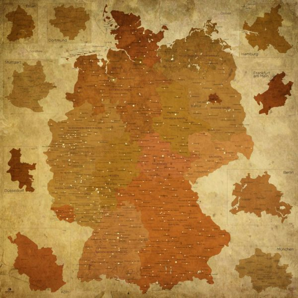 Alte_Karte_Deutschland