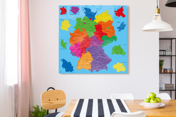 Deutschlandkarte_Original-Map