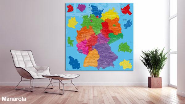 Deutschlandkarte_Original_Map