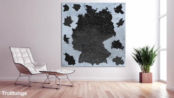 Deutschlandkarte_lander_Original_Map