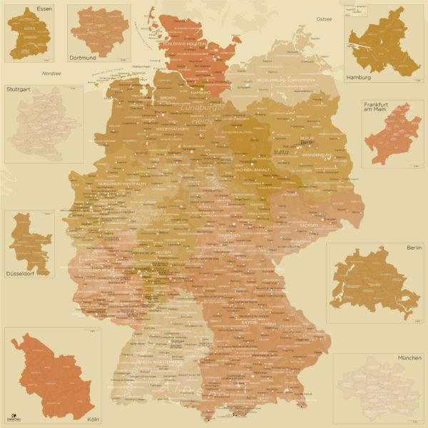Großformatige_Deutschlandkarte