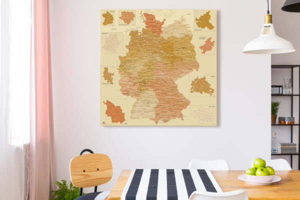 Großformatige_Deutschlandkarte_Original-Map
