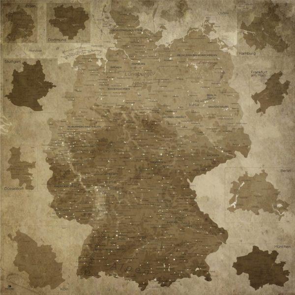 Karte_Deutschland_Großformat